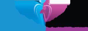 Saudi Society of Pediatric Dentistry